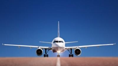 Transfert Aéroport Nador Al Aroui