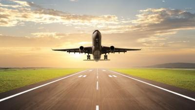 Transfert Aéroport Fès Saiss