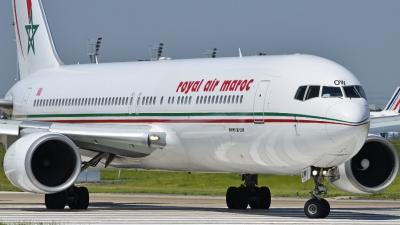Transfert Aéroport Casablanca Mohamed V